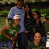 Mary Ibarra Facebook, Twitter & MySpace on PeekYou