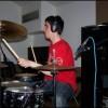 Rob Harbourne Facebook, Twitter & MySpace on PeekYou