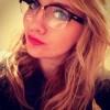 Joanne Ritchie Facebook, Twitter & MySpace on PeekYou