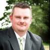 Lee Boone Facebook, Twitter & MySpace on PeekYou