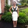 Christine O'hara Facebook, Twitter & MySpace on PeekYou