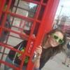 Kirstie Mcardle Facebook, Twitter & MySpace on PeekYou