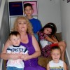 Sheri Shanks, from Panama City FL