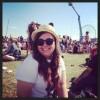 Lori Baird Facebook, Twitter & MySpace on PeekYou