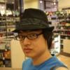 Gang Lee Facebook, Twitter & MySpace on PeekYou