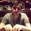Dean Barclay Facebook, Twitter & MySpace on PeekYou