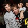Fraser Maddox Facebook, Twitter & MySpace on PeekYou