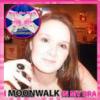 Lesley Searle Facebook, Twitter & MySpace on PeekYou