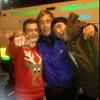 Chris Cuthbert Facebook, Twitter & MySpace on PeekYou