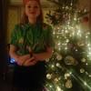 Erin Ayre Facebook, Twitter & MySpace on PeekYou