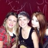 Emma Kennedy Facebook, Twitter & MySpace on PeekYou