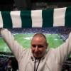 Michael Carruth Facebook, Twitter & MySpace on PeekYou