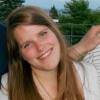 Kelsey Landis Facebook, Twitter & MySpace on PeekYou