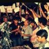 Kunal Desai Facebook, Twitter & MySpace on PeekYou