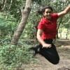 Pooja Shah Facebook, Twitter & MySpace on PeekYou