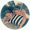 Shantel Bohan Facebook, Twitter & MySpace on PeekYou