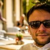 Daniel Mendez Facebook, Twitter & MySpace on PeekYou
