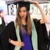 Hannah Blomfield Facebook, Twitter & MySpace on PeekYou