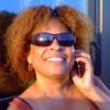 Karen Kennedy, from New York NY
