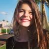 Ana Brito Facebook, Twitter & MySpace on PeekYou