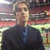 Jonathan Wilkinsons, from Atlanta GA