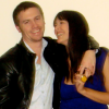 Josh Stanton Facebook, Twitter & MySpace on PeekYou