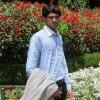 Darshan Chaudhari Facebook, Twitter & MySpace on PeekYou