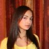 Daniela Torres Facebook, Twitter & MySpace on PeekYou