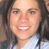 Alejandra Marin, from New York NY