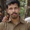 Sujith Kumar Facebook, Twitter & MySpace on PeekYou