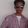 Sidharth Nair Facebook, Twitter & MySpace on PeekYou