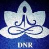 Divine Nilalohita Facebook, Twitter & MySpace on PeekYou