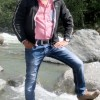 Vikas Kalal Facebook, Twitter & MySpace on PeekYou