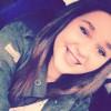 Lauryn Bringhurst Facebook, Twitter & MySpace on PeekYou