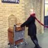 Hannah Skilling Facebook, Twitter & MySpace on PeekYou