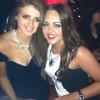Hannah Mcnair Facebook, Twitter & MySpace on PeekYou