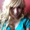 Megan Buchan Facebook, Twitter & MySpace on PeekYou