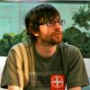 Cameron Hunter Facebook, Twitter & MySpace on PeekYou