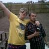 Martin Harrison Facebook, Twitter & MySpace on PeekYou