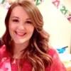 Alyssa Roseanne Facebook, Twitter & MySpace on PeekYou