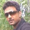 Kunal Gupta Facebook, Twitter & MySpace on PeekYou