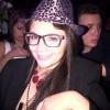 Andrea Combatt Facebook, Twitter & MySpace on PeekYou