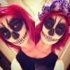 Jasmine Fernandez Facebook, Twitter & MySpace on PeekYou