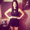 Karen Ashbridge Facebook, Twitter & MySpace on PeekYou