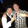 Andrew Craven Facebook, Twitter & MySpace on PeekYou