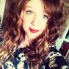 Cait Whiteley Facebook, Twitter & MySpace on PeekYou