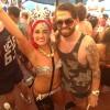Lorraine Smith Facebook, Twitter & MySpace on PeekYou
