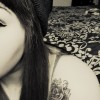 Natalie Ellen Facebook, Twitter & MySpace on PeekYou