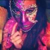 Amy Mcnab Facebook, Twitter & MySpace on PeekYou
