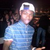 Calvin Payne Facebook, Twitter & MySpace on PeekYou